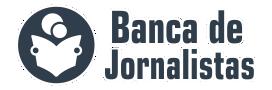 Banca de Jornalistas