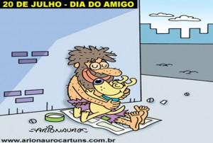 amigo_cachorro